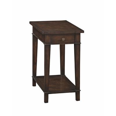 Fauld Kensington End Table