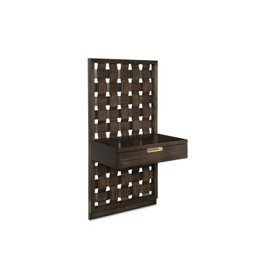 Fine Furniture Design Haute Nightstand