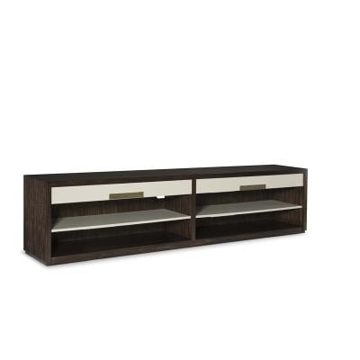 Fine Furniture Design Catwalk Entertainment Console