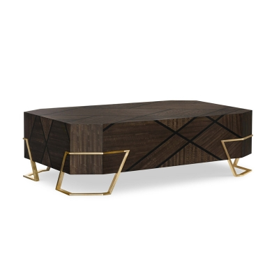 Fine Furniture Design Divine Cocktail Table