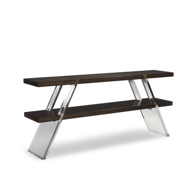 Fine Furniture Design Luxe Console