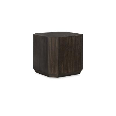 Fine Furniture Design Felicity End Table