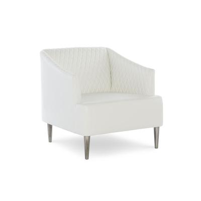 Fine Furniture Design Hue Chair