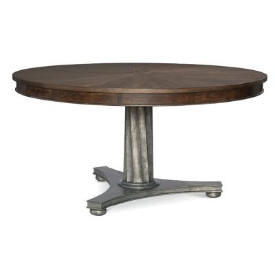 Fine Furniture Design Pacifica 60 inch Round Table