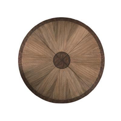 Fine Furniture Design Corsica 72 inch Round Table Top
