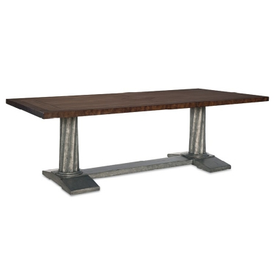 Fine Furniture Design Kensington Dining Table