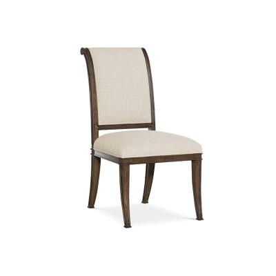 Fine Furniture Design Easton Side Chair