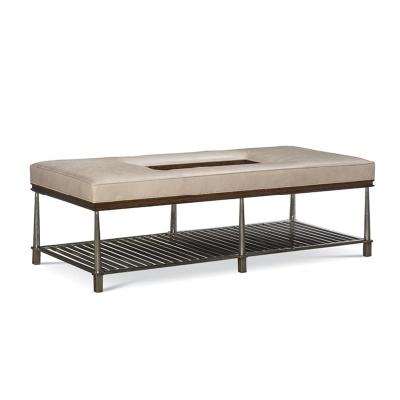 Fine Furniture Design Alderley Cocktail Table