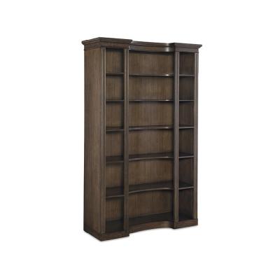 Fine Furniture Design Willow Bookcase