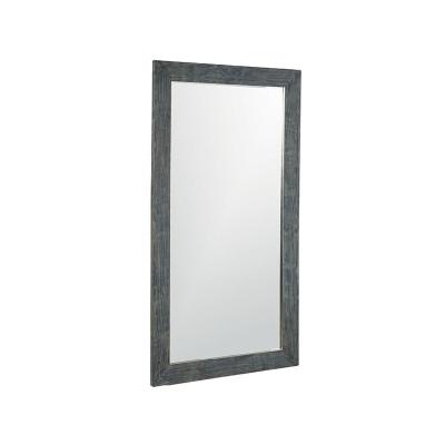 Fine Furniture Design Isbell Floor Mirror