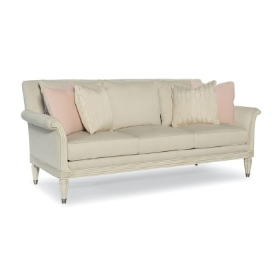 Fine Furniture Design Melrose Sofa