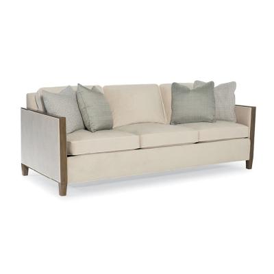 Fine Furniture Design Colette Sofa