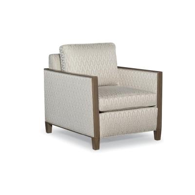 Fine Furniture Design Colette Chair