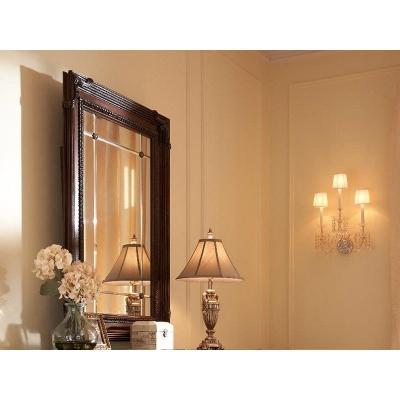 Fine Furniture Design Goddard Mirror