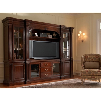 Fine Furniture Design Salisbury Home Entertainment Unit