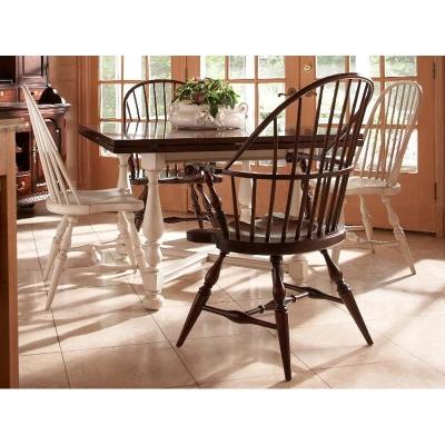 Fine Furniture Design Rhode Island Windsor Side Chair