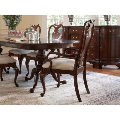 Fine Furniture Design Brandywine Arm Chair
