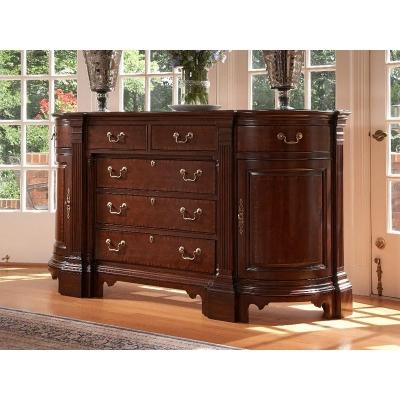 Fine Furniture Design Kennett Square Credenza