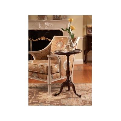 Fine Furniture Design Arlington Table
