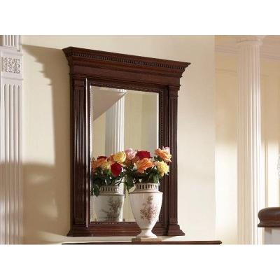 Fine Furniture Design Quincy Vertical Mirror