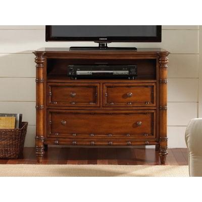 Fine Furniture Design Media Chest