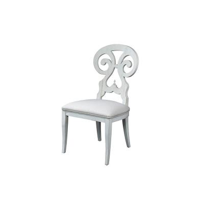Fine Furniture Design Summer Home Chair