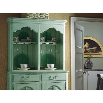 Fine Furniture Design China Hutch