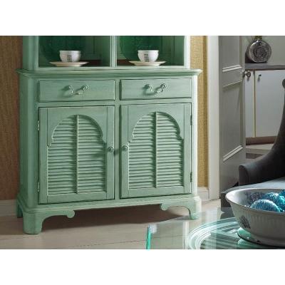 Fine Furniture Design China Buffet