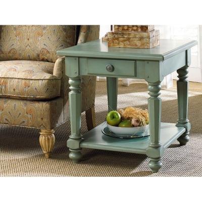 Fine Furniture Design Accent Table
