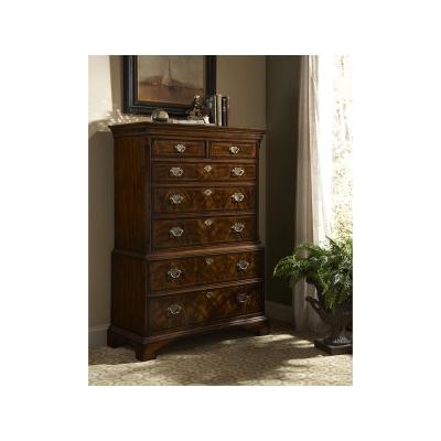Fine Furniture Design Chest on Chest