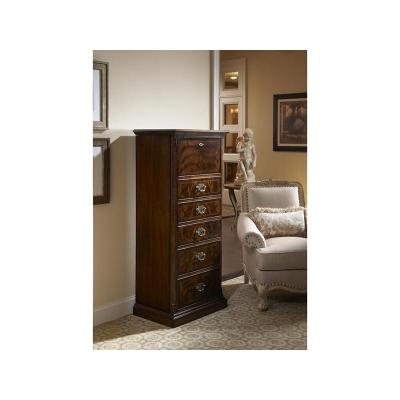 Fine Furniture Design Semainier