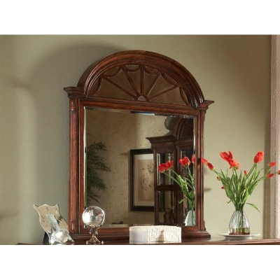 Fine Furniture Design Mirror