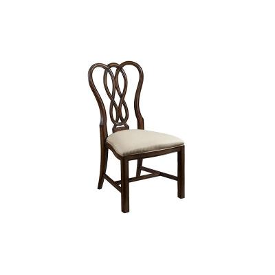 Fine Furniture Design Ladys Writing Desk Chair