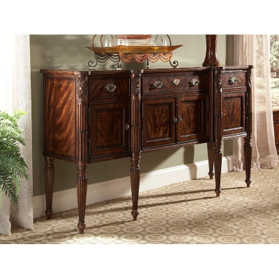 Fine Furniture Design Sideboard