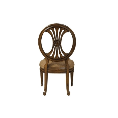 Fine Furniture Design Writing Desk Chair