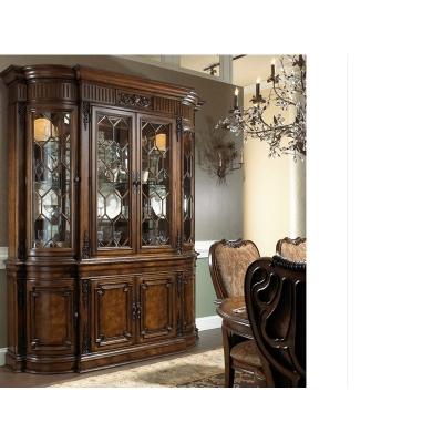 Fine Furniture Design China