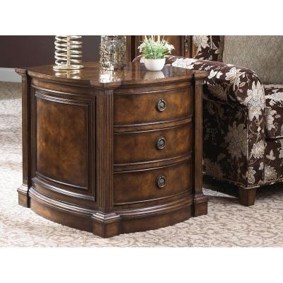 Fine Furniture Design Commode Table