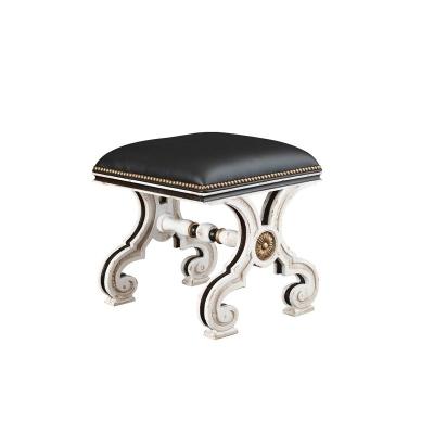 Fine Furniture Design Stool