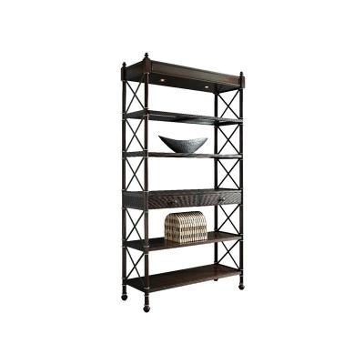 Fine Furniture Design Wall Etagere