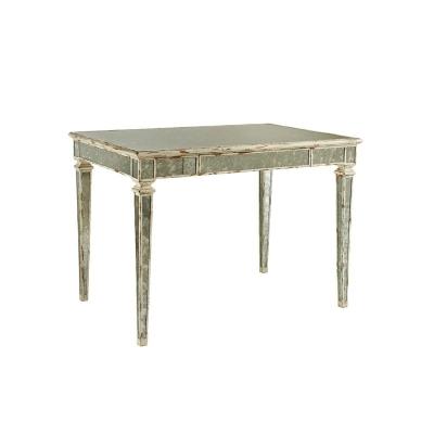 Fine Furniture Design Desk
