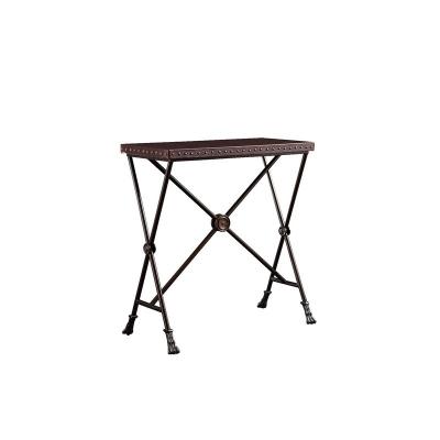 Fine Furniture Design Console Table