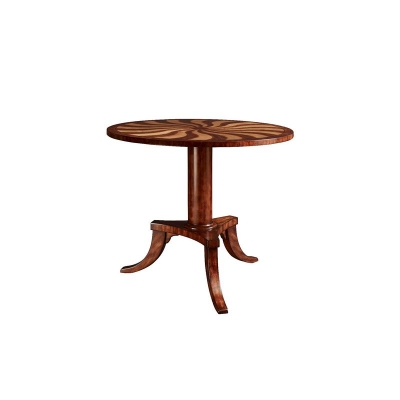 Fine Furniture Design Center Table
