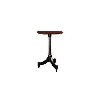 Fine Furniture Design Side Table