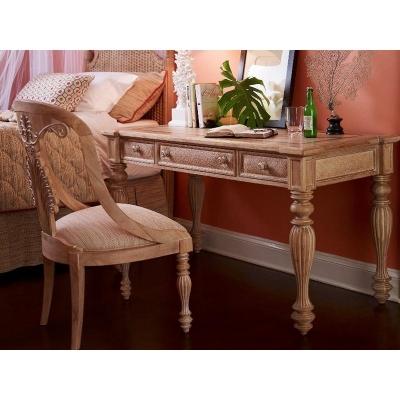 Fine Furniture Design Trade Winds Writing Desk
