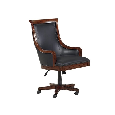 Biltmore Tradewinds Executive Desk Chair