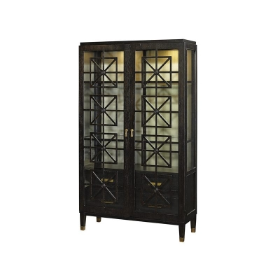 Fine Furniture Design Catalina Cabinet