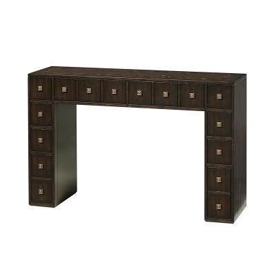 Fine Furniture Design Los Angeles Drawer Console