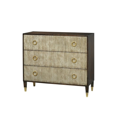 Fine Furniture Design Movie Star Hall Chest