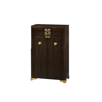 Fine Furniture Design Windward Buffett