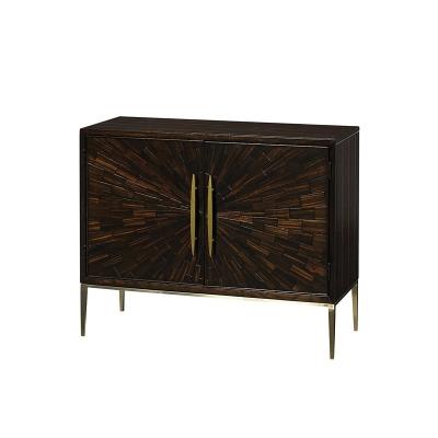 Fine Furniture Design Falcon Hall Chest